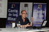 La afición flamenca de japón y países bajos protagoniza la segunda jornada del congreso universitario de investigación sobre flamenco