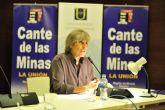 Clausurado con éxito de participación y las mejores ponencias el IV congreso internacional universitario de investigación sobre flamenco