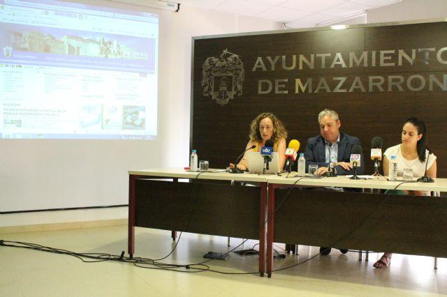 El ayuntamiento pone en marcha un blog sobre orientación de empleo y formación - 1, Foto 1
