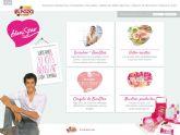 ElPozo Alimentaci�n inicia una campaña de comunicaci�n global para su marca ElPozo BienStar