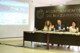 El ayuntamiento pone en marcha un blog sobre orientaci�n de empleo y formaci�n