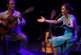 Voladores y ritmos criollos, en el fin de semana de La Mar de Músicas