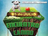 El I Encuentro Canino de Refugio del Viento tendrá lugar el próximo jueves 25 de julio
