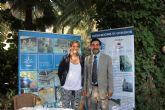 Balneario de archena presenta novedades con el apoyo del ayuntamiento
