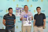 Santiago de la Ribera acoge el domingo 28 de julio la I Milla Urbana y Familiar