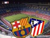 La Peña Barcelonista de Totana organiza un viaje para la final de la Supercopa de España.