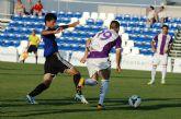 Real Valladolid 2-1 Huracán Valencia