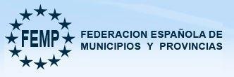 La FEMP llama a los ayuntamientos a convocar un minuto de silencio a las 12.00 h de hoy, Foto 1