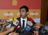 'La negativa de Cámara a destituir a Berberena genera aún más dudas'
