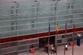 El Consejo Interuniversitario aprueba la implantación del Máster en Ingeniería de Telecomunicación en la UPCT