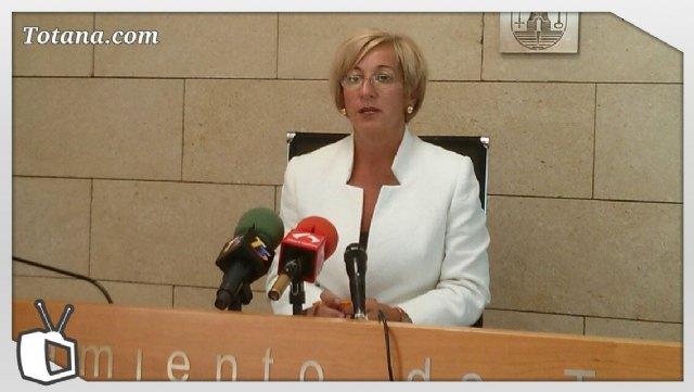 Muñiz: El equipo de Gobierno debe explicar el destino de los 18 millones de euros de los convenios antes que exigir al PSOE que vuelva a negociar - 1, Foto 1