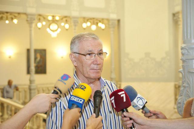 Las familias con necesidades dispondrán de un fondo social de 157.000 euros para pagar los recibos del agua - 2, Foto 2