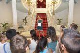 El programa Summer University fomenta los encuentros interculturales entre los jóvenes europeos