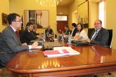 6,5 millones para garantizar la prestaci�n de servicios sociales de Atenci�n Primaria en los municipios