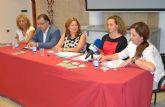 Clausuran el curso de UNIMAR de abordaje de situaciones de desprotección infantil