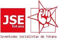 JST: El PP de Totana no ve urgente ayudar en la compra de libros de texto y material escolar, a las familias paradas, numerosas y de renta baja - 1, Foto 1