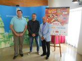 Murcia acogerá en agosto campeonatos de ciclismo y el partido de la Selección Española Absoluta de Baloncesto