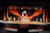 El grupo 'Kimera' torreño celebra por todo lo alto su 'XVII Semana Cultural'