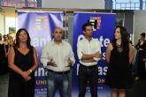Concluye con éxito el III congreso universitario de baile flamenco y danza española