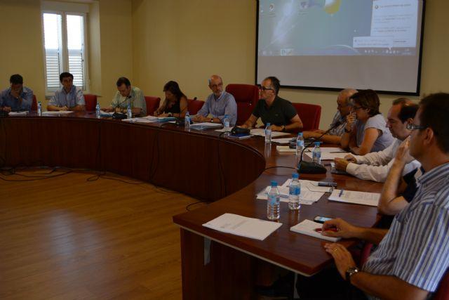 Comunicado en relación con la grave situación de incertidumbre sobre el Sistema Público Universitario - 1, Foto 1