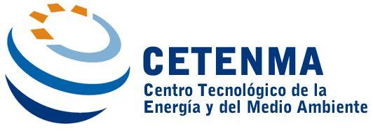 Charlas sobre la novedad legislativa de la eficiencia energética en los inmuebles, Foto 1