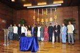 La india ratifica la internacionalización del cante de las minas