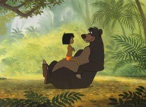Representación: El libro de la selva - 1, Foto 1