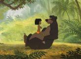 Representación: 'El libro de la selva'