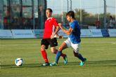 UD Almería 1 - -2 Real Murcia