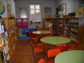 Horarios de apertura y cierre de las bibliotecas públicas y salas de estudio de cara a los exámenes de septiembre