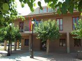 El Ayuntamiento de Alguazas pone en marcha un curso gratuito de habilidades de un negociador de éxito