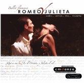 Una versión flamenca del clásico Romeo y Julieta abre el festival Sal de Calle en San Pedro del Pinatar