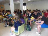 Finaliza con éxito el programa de corresponsales juveniles