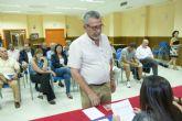 Spct propone la puesta en marcha de asambleas de barrio participativas