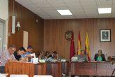 La Alcaldesa asegura que el ejercicio 2013 finalizará también con superávit debido al interés por cumplir con el Plan Municipal de Ahorro