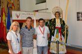 Más de 5000 personas visitan la exposición San Juan y el Paso Blanco en los primeros 16 días de ella