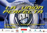 La Unión Club de Fútbol abre su campaña de abonos para la nueva temporada