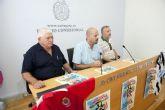 La Deportiva Minera y el Cartagena FC jugarán los dos derbis de la temporada en el Cartagonova