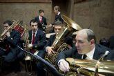Pozo Estrecho convoca su XXII Concurso de Composición Musical de Pasodobles