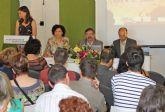 Puerto Lumbreras será sede del congreso enmarcado en el proyecto europeo Plan-View que potencia la inserción laboral de personas desempleadas mayores de 50 años