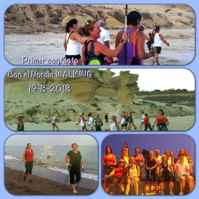 Turismo programa una tercera ruta en barco para concocer la bahía de Mazarrón, Foto 1