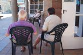 La concejalía de Atención Social mantiene activas un total de 470 prestaciones del sistema de atención a la dependencia