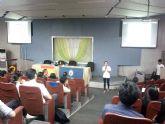 La UCAM introduce el español en Indonesia