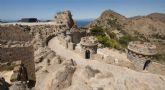 Castillitos se queda entre los cuatro mejores rincones de España