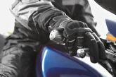 Las motos en Cartagena