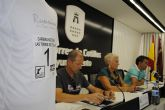 La 'XIX Carrera Popular Nocturna Fiestas de Las Torres' espera a más de 400 corredores