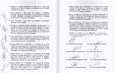 El Partido Socialista ha solicitado la comparecencia de la concejal de Hacienda para conocer la situación económica del ayuntamiento