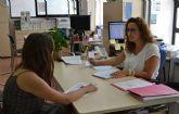 Educación concede 30.000 euros para ayudas escolares de movilidad y adquisición de material