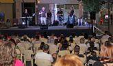 Noche de Monólogos en Puerto Lumbreras con Nogalte Cultural