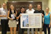 La Majada programa unos originales festejos en honor a la Purísima